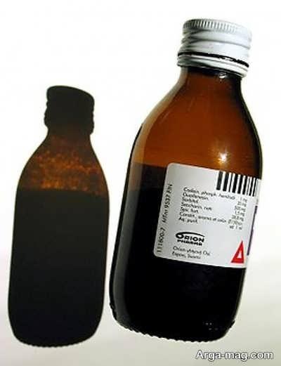 مصرف سودوافدرین برای کودکان