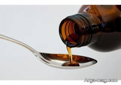 مصرف سودوافدرین در بارداری و شیردهی