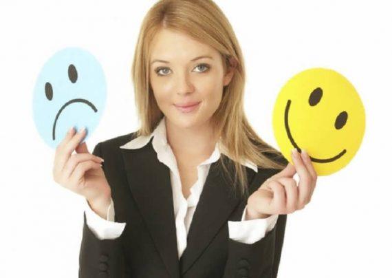 با افراد افسرده چگونه برخورد کنیم؟