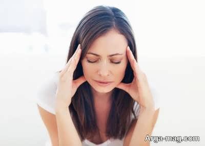 سرگیجه در بارداری را جدی بگیرید