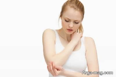 علایم و درمان درد دست چپ را بشناسیم