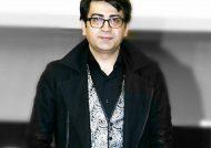تمسخر نمایندگان توسط فرزاد حسنی