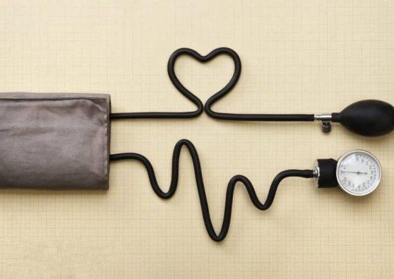 فشار خون در بارداری در چه میزان نرمال است؟