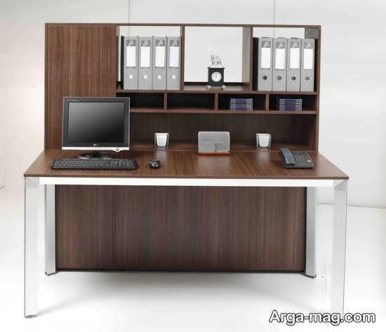 مدل های میز بار: مدل میز بار دیواری با طرح های شیک و جدید