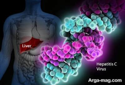 عوارض خطرناک هپاتیت ب