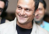 حسین یاری