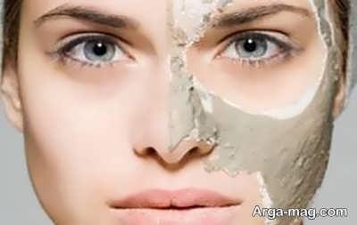 ماسک پوست پرتقال موثر در سفیدی پوست