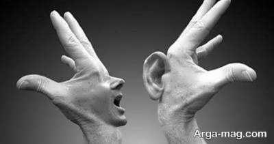 روشهای مدیریت خشم
