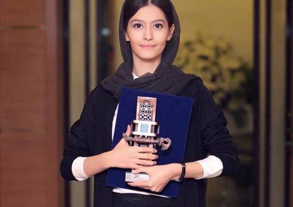 عکس جدید پردیس احمدیه
