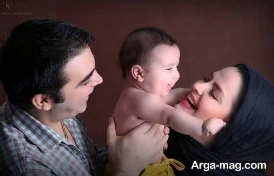 بیوگرافی سپیده خداوردی