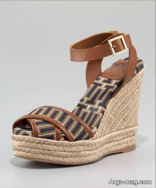مدل کفش زیبا