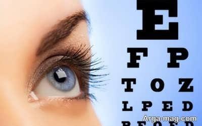 خاصیت های سویا در سلامت چشم