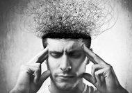 تمرین تمرکز برای تقویت ذهن
