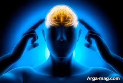 افزایش تمرکز ذهن با تمرینات تمرکز