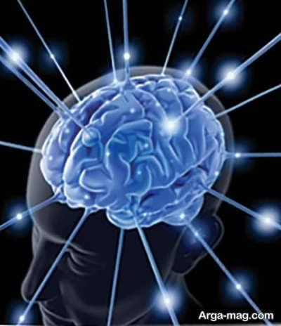 چگونه ذهن خود را متمرکز کنیم؟