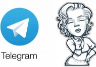 آموزش ساخت استیکر تلگرام مرحله به مرحله و تصویری
