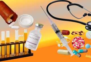 اطلاعات دارویی قرص والسارتان