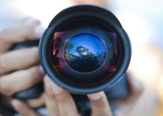 مفهوم قانون یک سوم در عکاسی و روش استفاده از آن