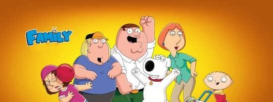 عکس پروفایل گروه خانوادگی