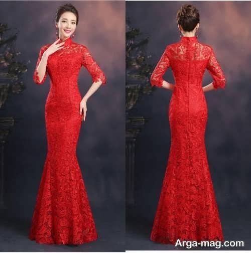 پیراهن کوتاه کرپ دانتل مدل پیراهن مجلسی گیپور با طرح های بسیار زیبای زنانه و ...