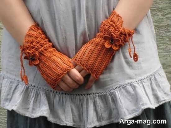 مدل ساق دست دخترانه
