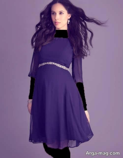 لباس بارداری ترکیه ای , لباس بارداری تهران , لباس بارداری تو خونه ای , لباس بارداری تلگرام , لباس بارداری تو خونه