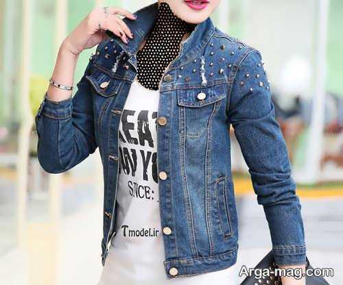 مدل لباس شیک لی