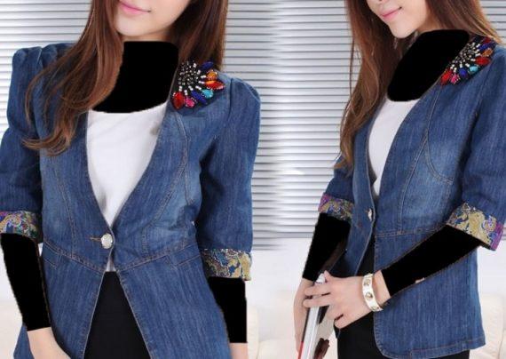 مدل لباس مجلسی لی دخترانه