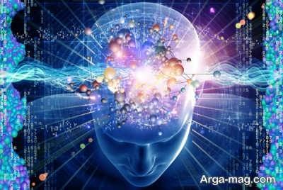 تقویت حافظه کوتاه مدت با چند راهکار فوق العاده