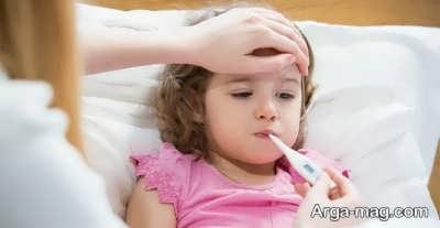 روش های پیشگیری از بیماری تب مالت