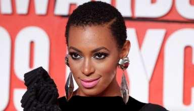 انواع مدل موی خیلی کوتاه زنانه