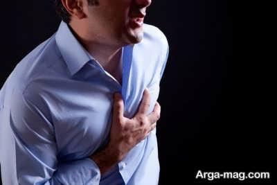 راههای درمان نارسایی قلبی