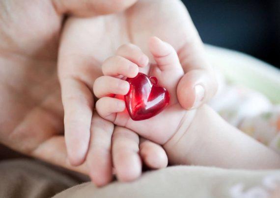علایم نارسایی قلبی
