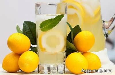 لیمو و آبلیمو موثر در درمان خانگی بواسیر