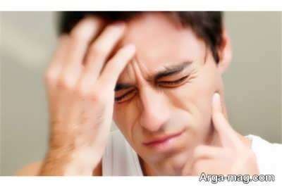 دلیل ایجاد شدن حساسیت دندان چیست؟