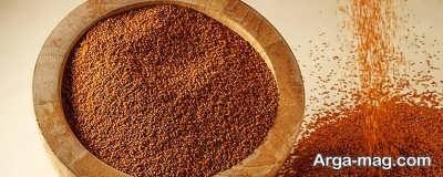 درمان بیماری کبد چرب با خاکشیر