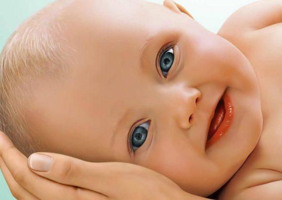 علت کم تکان خوردن جنین چیست؟