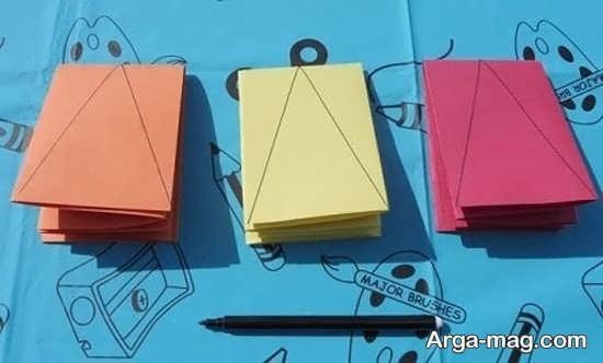روش های ساخت کار دستی خورشید