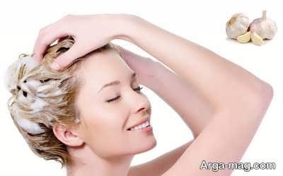 معجزه آب پیاز در جلوگیری از ریزش مو