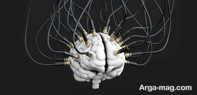 حافظه کوتاه مدت چگونه عمل می کند؟