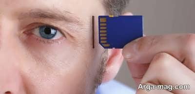 راه های تقویتی حافظه کوتاه مدت