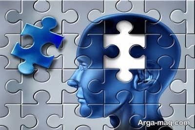 تقویت حافظه کوتاه مدت با راه های ساده و کارامد