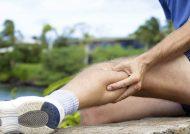 علایم و درمان ورم مفاصل