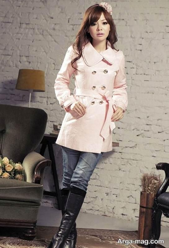 [تصویر:  Coats-for-Girls-Korean-10.jpg]
