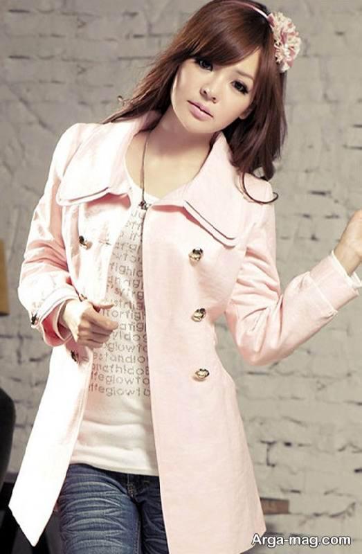 [تصویر:  Coats-for-Girls-Korean-14.jpg]