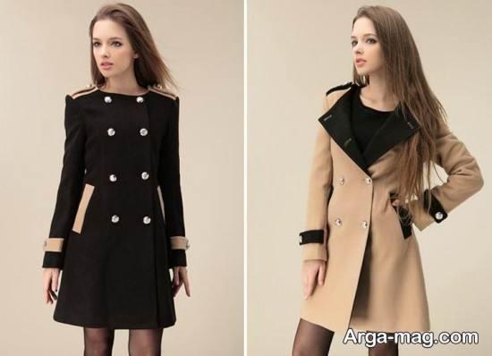 [تصویر:  Coats-for-Girls-Korean-15.jpg]