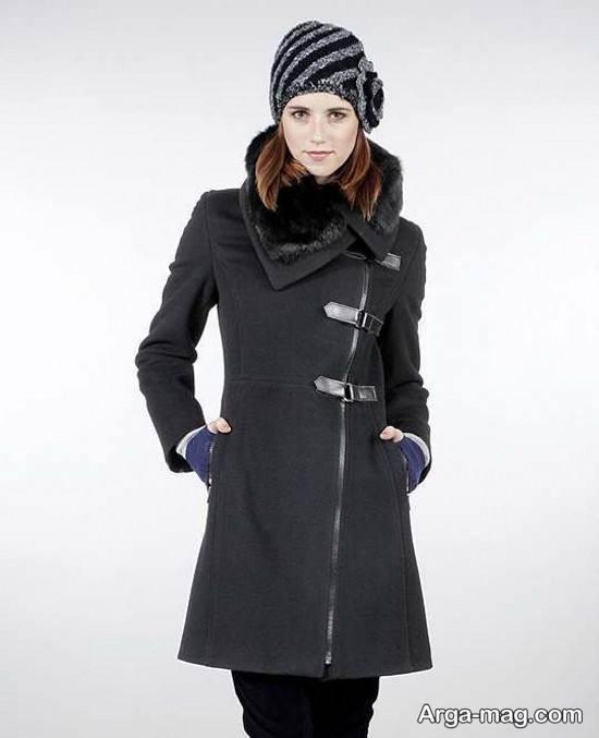 [تصویر:  Coats-for-Girls-Korean-19.jpg]