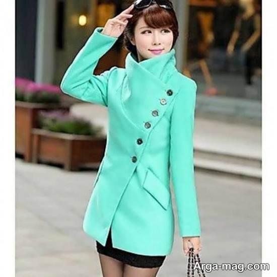 [تصویر:  Coats-for-Girls-Korean-20.jpg]