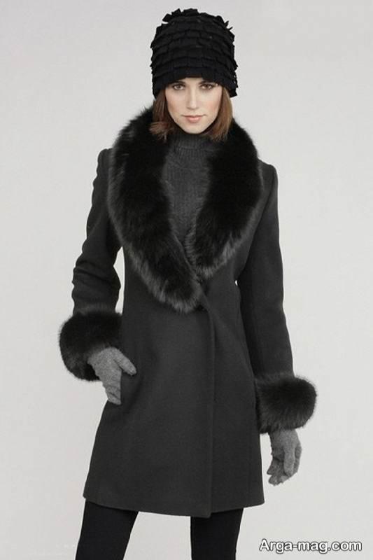 [تصویر:  Coats-for-Girls-Korean-21.jpg]