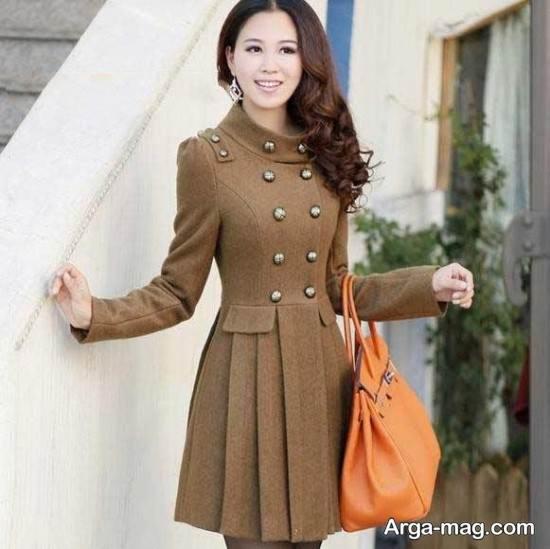 [تصویر:  Coats-for-Girls-Korean-4.jpg]